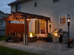 Backyard Gazebo Ideas 195 Best Pergolas Images On Pinterest Backyard Ideas