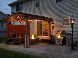 Small Backyard Gazebo Ideas 195 Best Pergolas Images On Pinterest Pergolas Arbors And Gardens