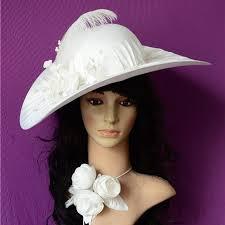 tea party hats wedding bouquet dress bridal hats tea party hats fashion women s