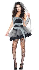party city halloween costumes for girls 2015 bride halloween costumes 2015 dress images