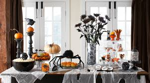 classy halloween home decor ideas 2016 halloween 2017 usa classy halloween home decor ideas 2016