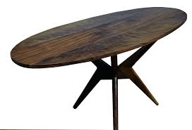 Solid Walnut Dining Chairs by Articles With Solid Walnut Dining Table And Chairs Tag Stupendous