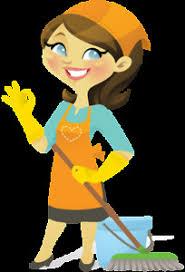 recherche d emploi femme de chambre trouvez ou annoncez des emplois en entretien ménager et nettoyage