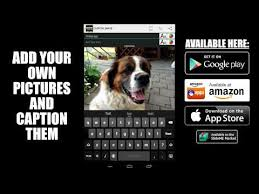 Android Meme Generator - meme generator free 4 404 download apk for android aptoide