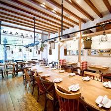 farm to table restaurants nyc dim sum restaurant design senior capstone pinterest nyc