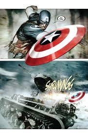 captain america shield light target respect captain america earth 616 respectthreads
