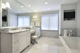 small master bathroom remodel ideas remodeling small bathroom ideas parkapp info