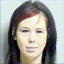 oklahoma woman desecrated body of boyfriend u0027s ex police say nbc
