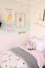 Adairs Bedding Supa Centa 4 Room Makeover Under 1500 The Everyday Mums