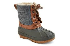 target s boots