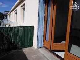 chambre des notaires nimes annonces immobilières notaires secteur nimes location vente et