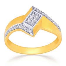 buy gold rings images Malabar gold rings n9grwfzp net 916 png