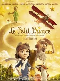 film doraemon cinema milano first impressions le petit prince