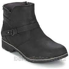 teva s boots nz sku hcnws 2192 mid boots nz 189 95 s mid boots teva