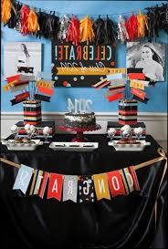 high school graduation party decorating ideas graduation decorating ideas high school graduation party