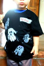 Diy Halloween Shirts 25 Best Disney Halloween Shirts Ideas On Pinterest Disney Fun
