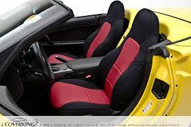 corvette seat covers c4 c4 corvette seat covers velcromag