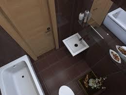 Kitchen And Bath Design House Download 4 X 6 Bathroom Design Gurdjieffouspensky Com