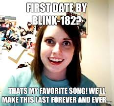 Blink 182 Meme - funny for blink 182 funny www funnyton com