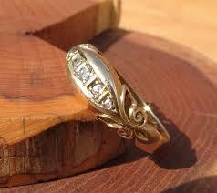 layaway engagement rings rings on layaway wedding promise engagement