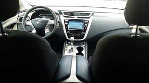 nissan murano interior 2018 nissan murano seating capacity 2018 2019 car release and reviews