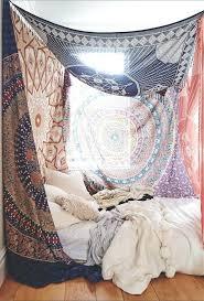 tapestry home decor tapestry in bedroom carpedine com