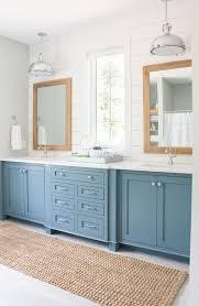 best 25 lake house bathroom ideas on pinterest seabrook house