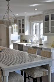 Tiled Kitchen Island by 457 Best Best Kitchens Images On Pinterest Home Dream Kitchens