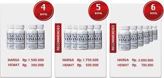 toko titan gel banda aceh klinikobatindonesia com agen resmi