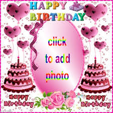 25 best free birthday cards images on pinterest free birthday