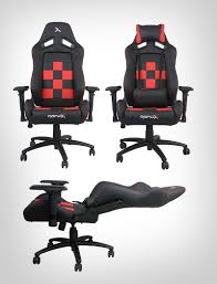 Desk Chair For Gaming by Top 10 Best Adjustable Computer Chair For Graphic Designers