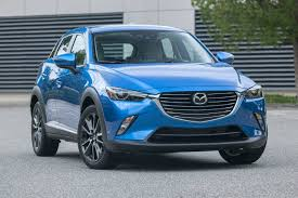mazda sports cars for sale 2018 mazda cx 3 suv pricing for sale edmunds