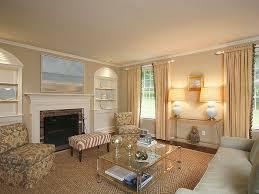 formal living room ideas modern formal living room ideas modern fabulous on small living room