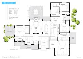 shouse house plans upside down house floor plans