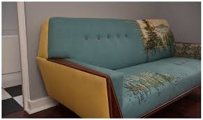 cool couch cool couch