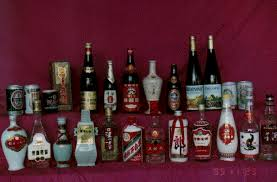 famous world famous alcoholic drinks