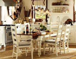 Pottery Barn Kitchen Island Pottery Barn Kitchen Table Barn Wood Dining Table Remarkable