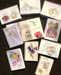 8 best sketch journals images on pinterest sketch journal