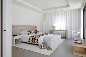 chambre de villa awesome interieur maison de luxe photos design trends 2017 avec