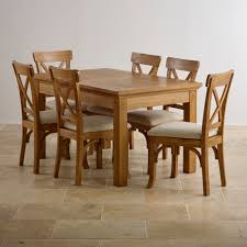 Oak Dining Chairs Design Ideas Fancy Design Solid Oak Dining Chairs Amish Antique Heavy