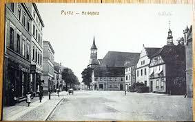 Pyritz Kreis Pyritz Pommern Family History Prussia Kreis Pyritz Pommern Pommern Genealogy And History