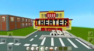 school days apk school days neighborhood map for mcpe redstone ed apk