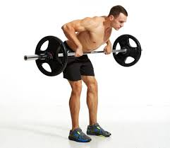 the high intensity mma workout to build muscle men u0027s fitness
