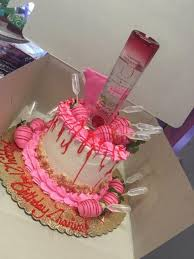 cake ideas for girl lovely decoration 21 birthday cake ideas peaceful design 21st