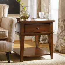 250 best products images on pinterest 3 piece accent tables and