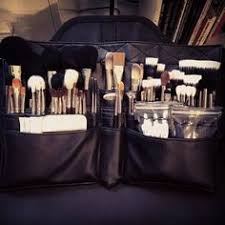 Makeup Kits For Makeup Artists Hairstylist And Makeup Artist Jessiemarieward Follow Me On