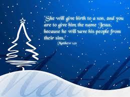 religious christmas background free religious christmas art