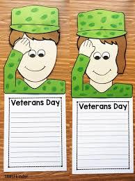 veterans day in kindergarten simply kinder