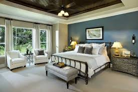 Master Bedroom Ceiling Fans by Traditional Master Bedroom With Carpet U0026 Ceiling Fan Zillow Digs
