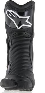 womens motorcycle boots sale alpinestars stella smx 6 v2 motorcycle boots s
